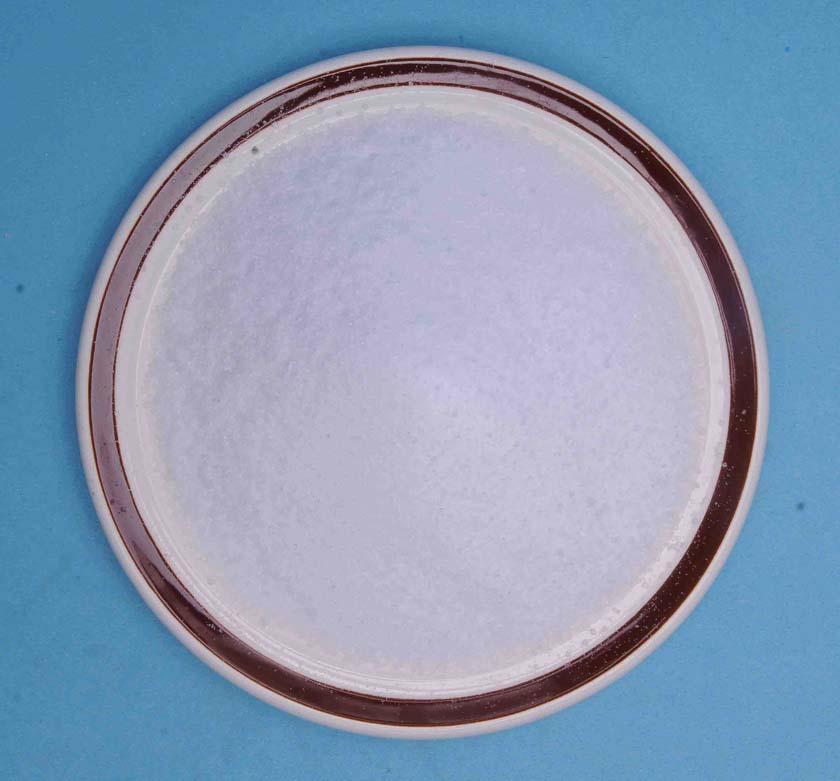 聚丙烯酰胺