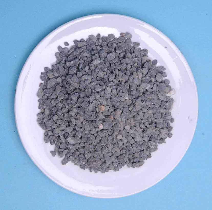 西安沸石滤料
