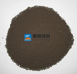石河子锰砂滤料