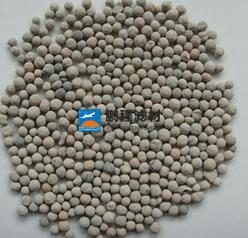 石河子生物陶粒滤料