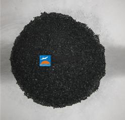 石河子煤质颗粒活性炭