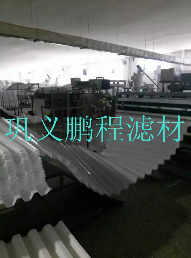 六角蜂窝斜管填料如何安装/聚丙烯材质斜管填料/沉淀池用蜂窝斜管
